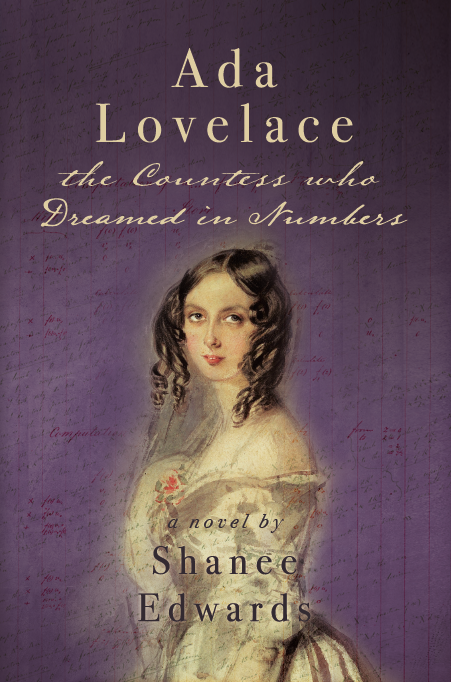 Ada Lovelace.png
